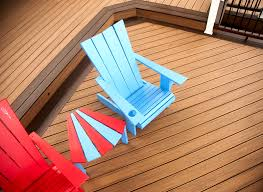jones lumber company decking