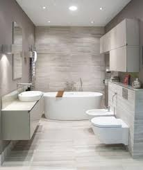 designer bathrooms photos interior designer bathroom best 25 bathroom inspiration ideas on