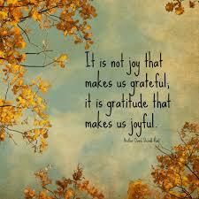 quotes thanksgiving inspirationaltes gratitude bible stories