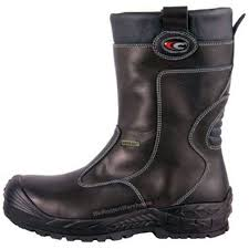 s steel cap boots kmart australia s winter boots 9 wide mount mercy