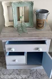 chalk paint table ideas annie sloan painted furniture ideas annie sloan chalk paint idea