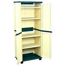 Plastic Outdoor Storage Cabinet Plastic Outdoor Storage Cabinet Plastic Outdoor Storage Shelves