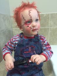 Infant Boy Halloween Costumes 7 Baby U0027s Costume Images Costumes Halloween