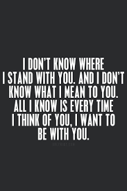 love quotes for him new i don u0027t need you quotes for him best 20 i want you ideas on