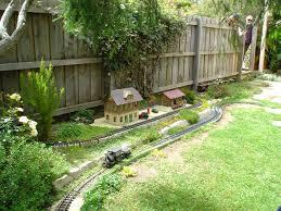 How To Start A Rock Garden by How To Start A Garden Design Ideas Starting An Herb Garden