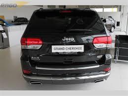 jeep 3 0 diesel prodej jeep grand cherokee 3 0 diesel 250k summit 2xlcd terenní