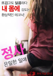 film korea sub indo streaming nonton film semi love affair a secret affair 2016 sub indo streaming