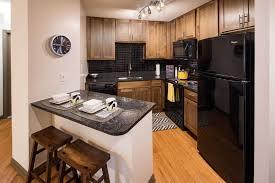 3131 by cortland apartments decatur ga 30033