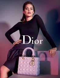 Marion Cotillard Vanity Fair See It Marion Cotillard Dazzles In New Lady Dior Ads Ny Daily News