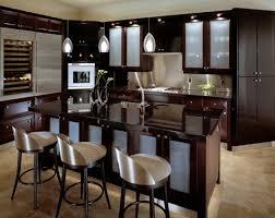 kitchen island stools with backs kitchen island stools with backs in luxury metal bar teal