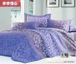 Frozen Bed Set Amazing Price Only Today Frozen Bedding Set Kid Child Bed
