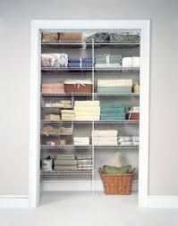 Cheap Kitchen Storage Ideas Budget Kitchen Storage Ideas Classy Clutter Pull Out Can