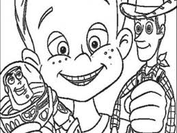 toy story coloring pages printable games buzz woody coloring