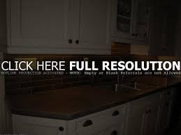 slate kitchen backsplash kitchen slate kitchen backsplash ideas sealing grey am slate