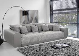 g nstiges sofa gnstige big sofas style comfy and plush