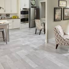 Mannington Laminate Restoration Collection by Mannington Adura Luxury Vinyl Tile Flooring