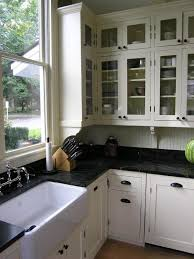 white kitchen cabinets with black drawer pulls free daily desktop android iphone wallpaper by webshots