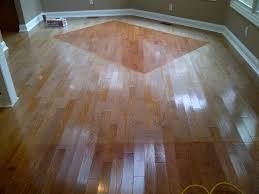 Refinished Hardwood Floors Before And After Pictures by Hardwood Floor Refinishin Fabulous Floors