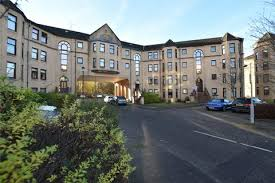 3 Bedroom Flat Glasgow City Centre 2 Bed Flats For Sale In Glasgow City Latest Apartments Onthemarket