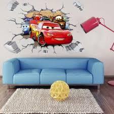 deco murale chambre garcon deco murale chambre enfant achat vente pas cher