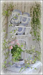 Shabby Chic Plate Rack by 1181 Best Shabby Chic Furniture And Bits Images On Pinterest