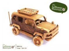 Homemade Wooden Toy Trucks by Homemade Wooden Truck Trucks Madeira And Wooden Truck