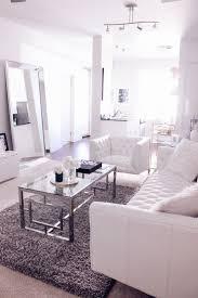 white home decor ralph lauren home decor black andte office space x striking photos