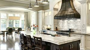 stationary kitchen islands awesome best of stationary kitchen islands photos topwetlandsitescom