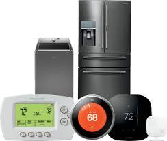 the best black friday deals for appliances appliance u0026 smart home rebate finder best buy