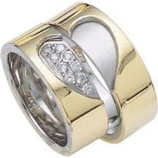 verighete din aur category rings sofie s free wedding tips