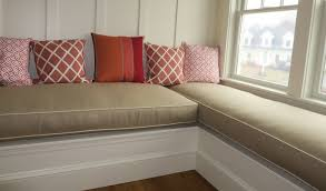 Where To Buy Upholstery Webbing Ask An Upholsterer Upholstery Blog From Cape Cod
