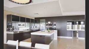 kitchen view kitchen design australia design decor lovely to