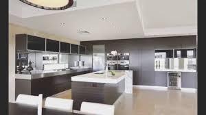 kitchen view kitchen design australia design decor lovely to