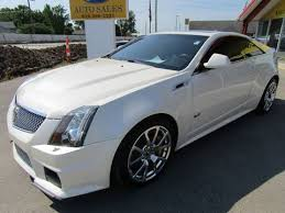 2004 cadillac cts v for sale cadillac cts v for sale in missouri carsforsale com