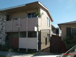 1904 pine avenue long beach ca 90806 hotpads