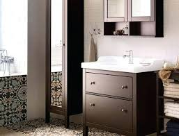Ikea Hemnes Bathroom Vanity Ikea Bathroom Furniture Outstanding Bathroom Cabinet Bathroom