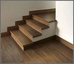 9 best flooring ideas images on flooring ideas tile