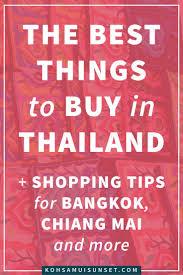 Thailand Home Decor Wholesale 44 Best Thailand Shopping Images On Pinterest Thailand Travel