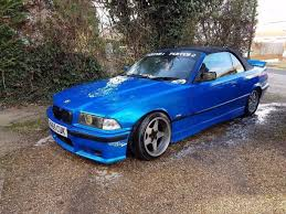 bmw cars for sale uk bmw cheap drift cars for sale uk free ads cars