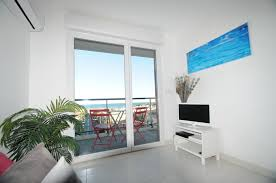 bureau de change antibes apartment allia garden antibes booking com