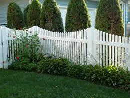 garden picket fence ideas u2014 jbeedesigns outdoor design of garden