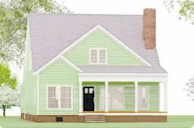 pre built homes prices pre built homes prices affordable modern modular homes attractive on
