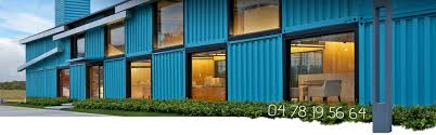 bureau container transformation container en bureau containerama