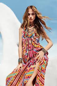 Boho Chic Boheme Boho Chic Bohemian Boho Style Hippy Hippie Chic Bohème Vibe