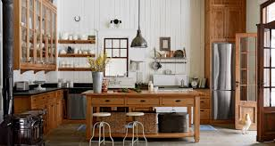 check out these 10 kitchen trends for 2016