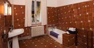 montpellier chambre d hote chambre henri chambre d hôte b b proche montpellier hérault 34