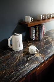 Laminate Kitchen Countertops by Best 20 Formica Laminate Ideas On Pinterest Laminate