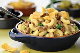 easy steps to stovetop mac and cheese with 7 variations chicago