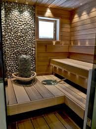 Outdoor Steam Rooms - best 25 diy sauna ideas on pinterest outdoor tub outdoor sauna