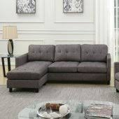 Suede Sectional Sofas Fabric Sectionals Microfiber Sectional Sofas Microsuede